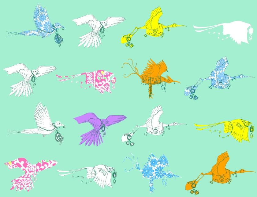Bird-v3-01-rgb-wallpaper-final