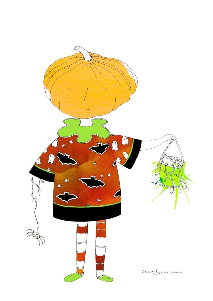 pumpkinhead-a3