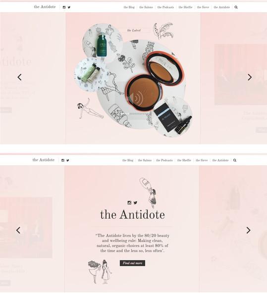Commissions-AntidoteBlog-detail-a_f03d793a-11c9-416d-8ab5-1c3ede3ce520_grande